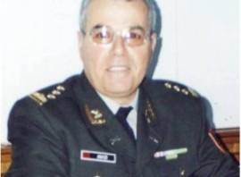 Dr. Sulejman Abazi (Neshaj)
