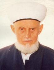 Hafiz Sabri Koçi