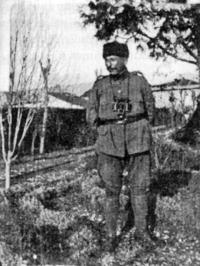 Hasan Riza Pasha