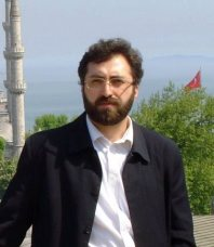 Seyyed Amir Hossein Asghari