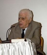 Ali M. Basha