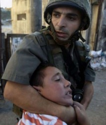 child-of-about-8-years-age-beaten-by-an-israeli-soldier-in-jerusalem-source-al-ayyam-reuters-kawther