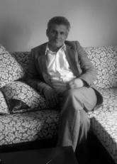 Vepror Hasani