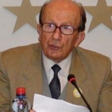 Prof. Shefik Osmani