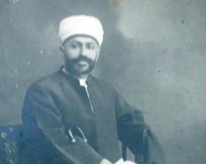 Hafiz Xhemali