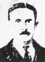 Ismail Anamali