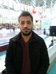 Muhamed Imamaj