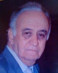 Dalan Shapllo